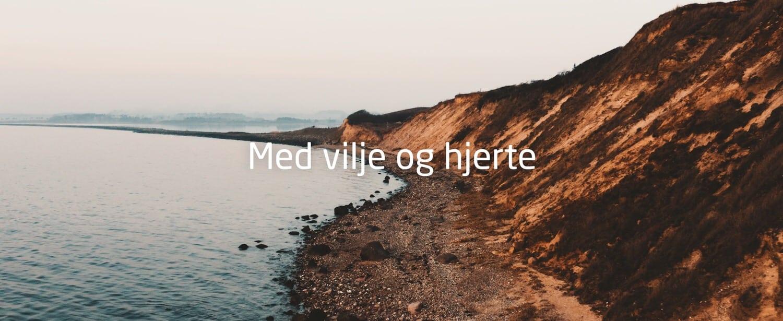 Visionsfilm for Assens Kommune