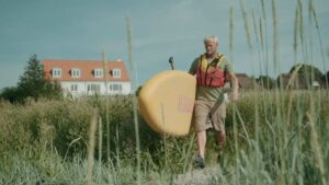 Videokampagne for Assens Kommune