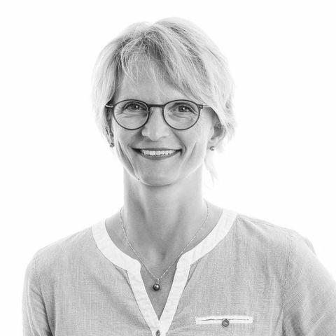 Tina Hein Lauridsen