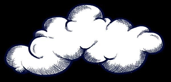 cloudsblue2